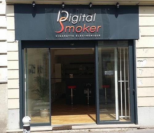 V2 electronic cigarette phone number