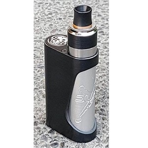 Cloud 9 e cigarette reviews